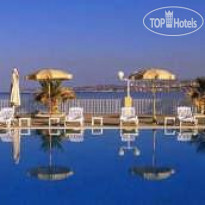 Фото отеля Framon Dioscuri Bay Palace 4*