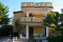 Montesole Holiday Bed & Breakfast 3*