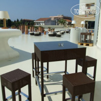 Фото отеля Capo Peloro Resort 4*