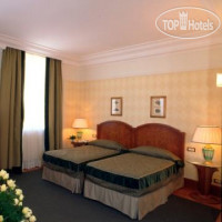 Фото отеля Jolly dello Stretto Palace (Jolly Hotel Messina) 4*