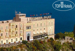 Excelsior Palace Hotel 4*