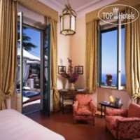 Фото отеля San Domenico Palace 5*