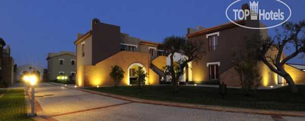 Le Residenze Archimede 4*