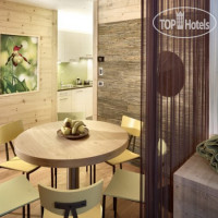 Фото отеля Color Home Suite Apartments No Category