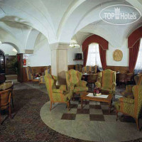 Фото отеля Dolomiti Castle-Club 3*