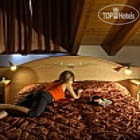 Фото отеля Caminetto hotel Folgarida 4*
