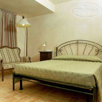 ���� ����� Antico Mulino Country House Sirolo 3* � ������ (������), ������