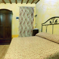 Фото отеля Antico Mulino Country House Sirolo 3*