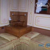 Фото отеля Villa Elegant No Category