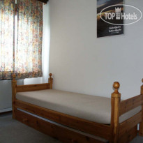 ���� ����� Residence Petit Tibet No Category � �������� (�����������), ������