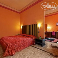 Фото отеля Grand Hotel Nizza Et Suisse 4*