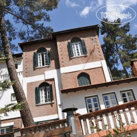 ���� ����� Semiramis Hotel No Category