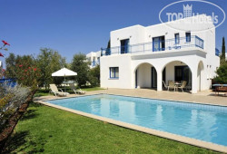 Azzurro Luxury Holiday Villas No Category