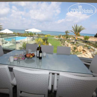 Фото отеля BF Luxury Beach Villas No Category