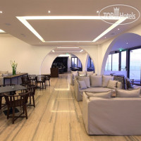 Фото отеля Droushia Heights Hotel 4*