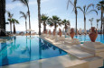 Фото Alexander The Great Beach Hotel 4* / Кипр / Пафос
