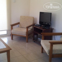 Фото отеля Lazaros Pissouri Apartments No Category