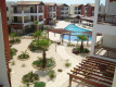 Фото Andriana Resort No Category / Кипр / Пафос