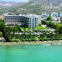 Фото отеля Atlantica Grand Resort 5*