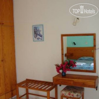 Фото отеля Bougainvillea Hotel Apartments 3*