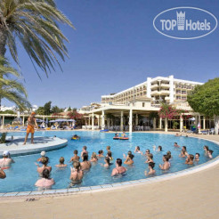 Leonardo Laura Beach & Splash Resort 4*
