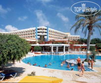 Фото отеля Leonardo Laura Beach & Splash Resort 4*