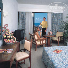 Basilica Holiday Resort 3*