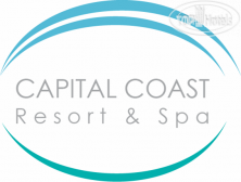 Фото отеля Capital Coast Resort & Spa 4*