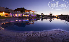 Фото отеля Theo Sunset Bay Holiday Village 4*