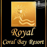 Фото отеля Panareti's Royal Coral Bay Resort 3*