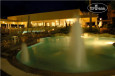 Фото Panareti's Royal Coral Bay Resort 3* / Кипр / Пафос