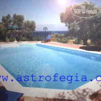 Фото отеля Villa Marilena No Category