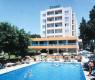Фотогалерея отеля Caravel 2* (Кипр/Лимассол).  Рейтинг отелей и гостиниц...