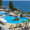 ���� ����� The Royal Apollonia 5*