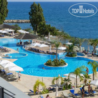 Фото отеля The Royal Apollonia 5*