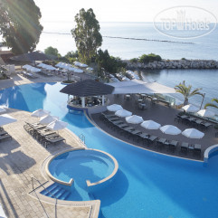 The Royal Apollonia 5*
