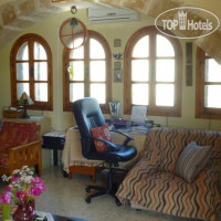 Фото отеля Pine Wood Guest House No Category