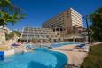 Фотогалерея отеля St.Raphael 5* (Кипр/Лимассол).  Рейтинг отелей и...