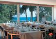 ����������� ����� Poseidonia Beach Hotel