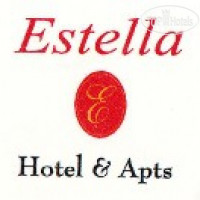 Фото отеля Estella Apts 3*