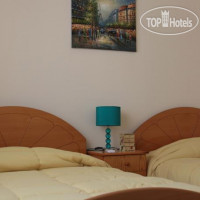 Фото отеля River Beach APT
