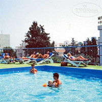 ���� ����� Mariala APTS No Category
