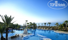 Фото отеля Four Seasons Limassol Cyprus 5*