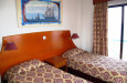 Фото Zodiac Hotel Apartments No Category / Кипр / Ларнака