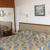 Фото отеля Sun Hall Beach Hotel Apts 3*