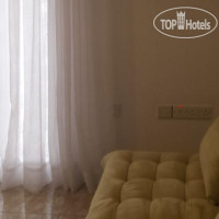 Фото отеля Layiotis Hotel Apartments No Category