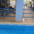 ���� ����� Pasianna Hotel Apartments No Category