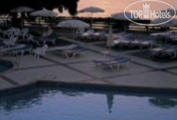 Faros Holiday Village 3*