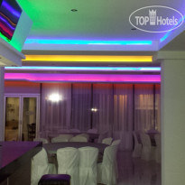 Фото отеля Lucky Hotel Apartments  Lights for all occasions