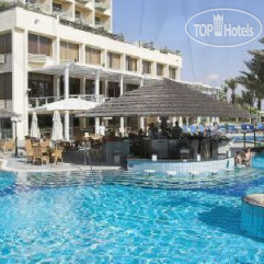 Golden Tulip Golden Bay Beach Hotel 5*